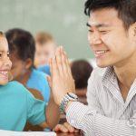 Un cambio de paradigma para la escuela del siglo XXI