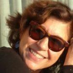 """Isabel Solé: """"Ceñir la lectura a un nivel instrumental es limitador"""""""