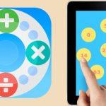 Maths Loops: ¡matemáticas divertidas para los más pequeños!