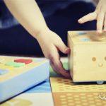5 recursos para aprender a programar antes de los 6 años