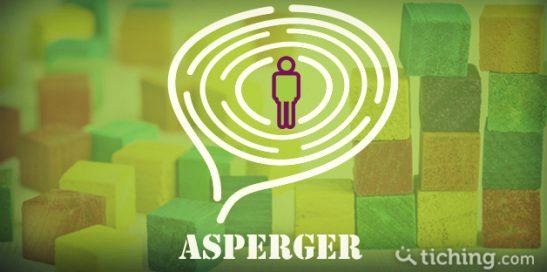 TEA Asperger