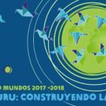 Conectando mundos: construyendo la paz