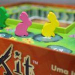 7 juegos de mesa para trabajar la educación emocional