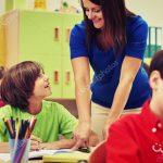 Una evaluación al servicio del conocimiento y del aprendizaje