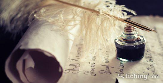 10 razones y 10 propuestas para usar la poesía en el aula