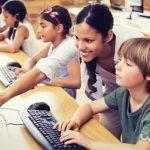 5 ideas para que tus alumnos aprendan a usar la red con responsabilidad