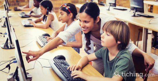5 consejos para que tus alumnos aprendan a usar la red con responsabilidad