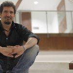 """César Bona: """"Los docentes debemos creer que somos agentes de cambio"""""""