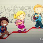 La evaluación formativa en la escuela