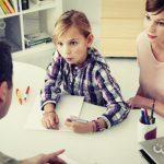 Hablando sobre TDAH: lo que los profes necesitan saber (I)