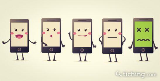 apps educación emocional