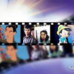 10 películas para reflexionar sobre la mentira en el aula