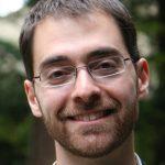 """Erik Assadourian: """"Los temas tabú rara vez se incluyen en el currículo"""""""