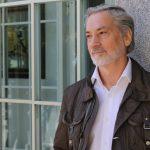 """Luis Castellanos: """"La reacción ante una palabra positiva es más rápida"""""""
