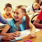 Hablando sobre TDAH: lo que los profes necesitan saber (II)