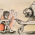 5 cuentos para trabajar el acoso escolar en el aula