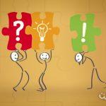 Gamificación interdisciplinar: entre varios, mejor
