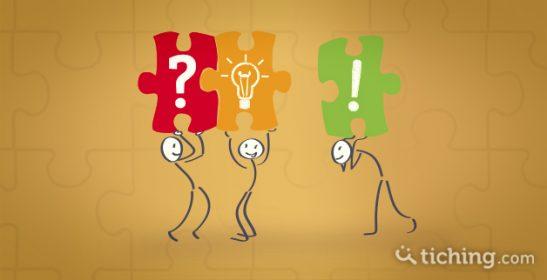 Gamificación-interdisciplinar