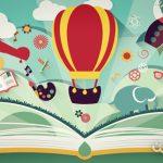 Gamificando la lectura: ¡transmite el amor por los libros!
