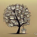 Los beneficios del Storytelling o el arte de contar historias
