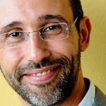 """Ismael Palacín: """"No hay innovación sin un cambio profundo y sostenible"""""""