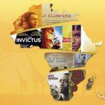 10 películas para conocer el continente africano con tus alumnos