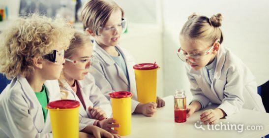 Ciencia_Escuela