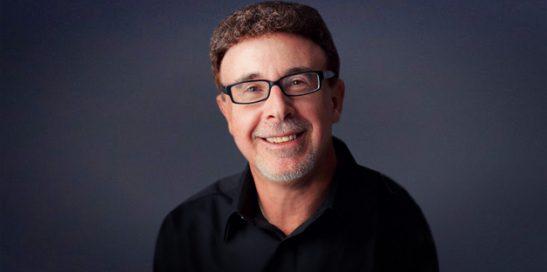 Sam Goldstein adulto (1)