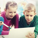 Aprendizaje cooperativo: más allá del trabajo en equipo