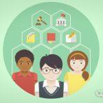 La importancia de las humanidades en la educación del siglo XXI