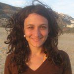 """Melina Furman: """"El rol del profesor debe ser el de guía en el proceso de indagación"""""""