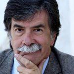 """Javier Urra: """"Si fracasan los padres, todo lo demás importa poco"""""""