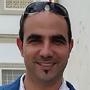Imagen: José Carlos López Casado, autor del artículo.