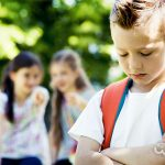 Altas capacidades, hipersensibilidad y acoso escolar