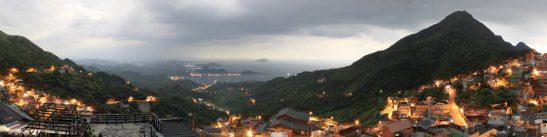 Post sobre la educación en Taiwán