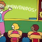 9 frases que puedes decirle a tus alumnos este inicio de curso