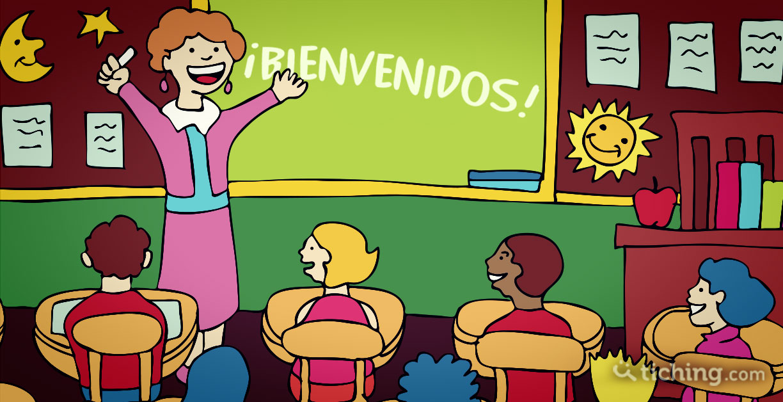 9 Frases Que Puedes Decirle A Tus Alumnos El Blog De