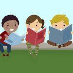 10 consejos para crear un buen hábito de lectura