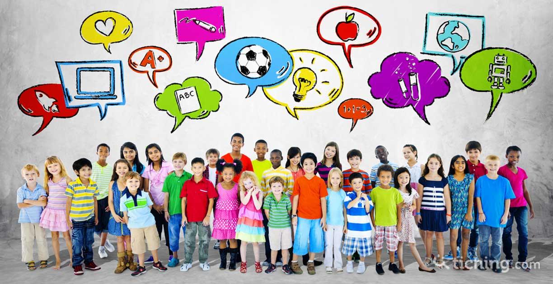 ¿Lograremos que nuestros alumnos y alumnas aprendan divirtiéndose?