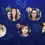 7 Youtubers de Arte con los que aprender en clase
