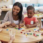 El puzzle: un recurso ideal para trabajar dentro y fuera del aula