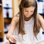 10 actividades para fomentar el placer por la lectura en el aula