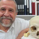"""Francisco Mora: """"Haga curioso lo que enseña y todos los niños le prestarán atención"""""""