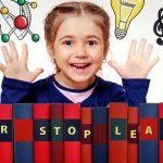 La polimatía en la educación: diversificando conocimientos
