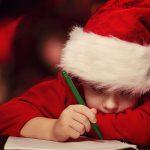 10 vídeos para celebrar la Navidad con valores