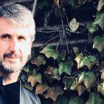 """José Blas García: """"La escuela, al fin y al cabo, debería constituirse en una práctica de la vida"""""""