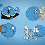 Twitter: una gran oportunidad de aprendizaje para alumnos y docentes