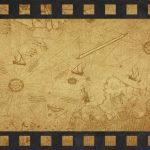 Cine e Historia: dos disciplinas que pueden ir de la mano
