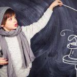 7 beneficios de la magia para despertar la curiosidad por aprender