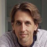 """Christopher Pommerening: """"Para aprender un tema concreto no es necesario impartir una asignatura específica"""""""